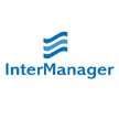 INTER MANAGER Logo