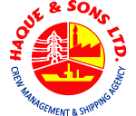 Haque & Sons Ltd